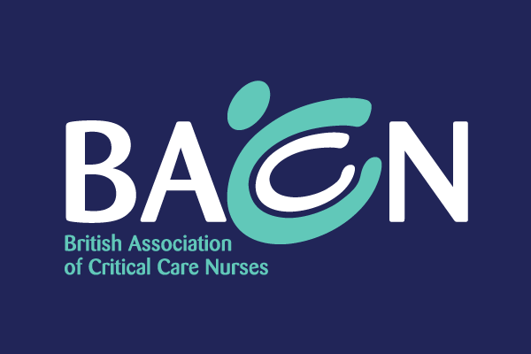 Become a BACCN member